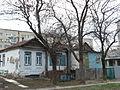 Sovetskaya Street in Yessentuki 03.JPG