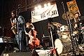Soweto Kinch Trio 18.jpg