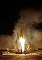 Soyuz TMA-01M rocket launches.jpg