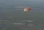 Soyuz TMA-07M landing 3.jpg