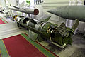 SpB-Museum-artillery-101.jpg