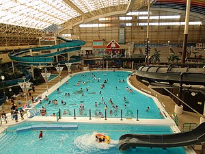 Spa Resort Hawaiians Water Park. A.JPG