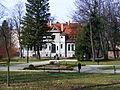 Spa park in Cieplice bk03.JPG