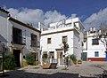 Spain Andalusia Marbella BW 2015-10-28 12-22-40.jpg