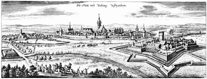 File:Spandau-1633-Merian.jpg