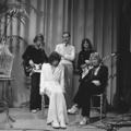 Sparks - TopPop 1974 06.png