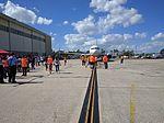 Special Olympics Plane Pull (30494909900).jpg