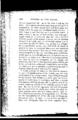 Speeches of Carl Schurz p242.PNG