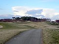 Spey Valley Championship Golf Course - geograph.org.uk - 764363.jpg