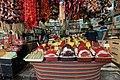 Spice market Istanbul 2013 4.jpg