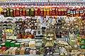 Spices of Mercado Municipal de São Paulo.jpg