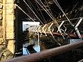 Spider Bridge.jpg