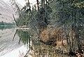 Spirit Lake (6305264950).jpg