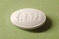 Spironolactone 50 mg.jpg