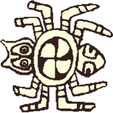 Cultural depictions of spiders - Wikipedia