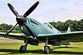 Spitfire - Shuttleworth (11273049786).jpg