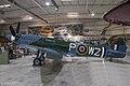 Spitfire PWZ Palm Springs 146.jpg