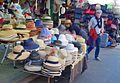 Split Hüte, Hüte, Hüte.jpg