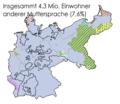 Sprachen deutsches reich 1900 nichtdeutsch.png