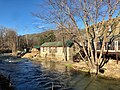 Spring Creek, Hot Springs, NC (46671698431).jpg