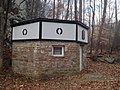 Spring House Capon Springs WV 2013 11 02 03.jpg