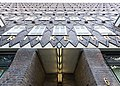 Sprinkenhof (Hamburg-Altstadt).Nordfassade.29135.ajb.jpg