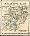 Spruner-Menke Handatlas 1880 Karte 46 Nebenkarte 18.jpg