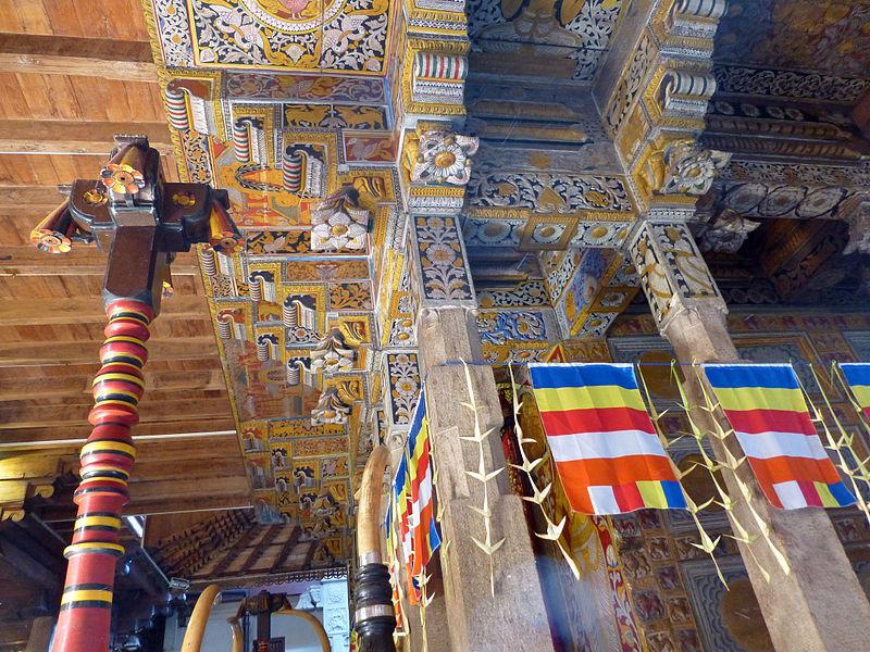 File:Sri Dalada Maligawa-Plafond.jpg