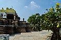 Sri Erakeswara temple in Pillalamari.jpg