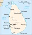Sri Lanka CIA map PL.png