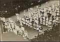 Ssuffragette parade new york city.jpeg