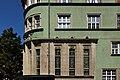 Städtisches Dampfbad (IMG 2424).jpg