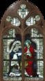 St-Bonifatius-Bad-Nauheim-Stained-glass-01.png