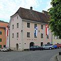 St-Ursanne-Hotel-de-Ville.jpg