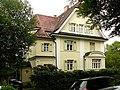 St.-Oswald-Straße 19 (Traunstein).jpg