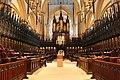 St.Hugh's Choir - geograph.org.uk - 641448.jpg