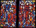 St.Justus Kirche Petrus und Franziskus.jpg