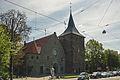 St.Nicolaikirche in Bothfeld (Hannover) IMG 7649.jpg