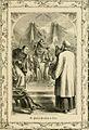St.Patrick preaching at Tara.jpg