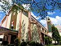 St.Tomas de Villanueva Parish Church.jpg