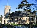 St. Andrew's, Framingham Earl - geograph.org.uk - 132150.jpg
