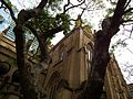 St. Andrew's Anglican Cathedral - Sydney, NSW (7849635314).jpg