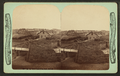 St. Augustine, from Fort Marion, from Robert N. Dennis collection of stereoscopic views.png