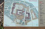 St. Emmeram Schloss Übersichtsplan Regensburg 20160926.jpg