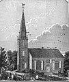 St. George's Episcopal, Hempstead.jpg
