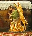 St. Gordianus und Epimach (Pleß)g.JPG