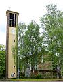 St. Ingbert St. Konrad 05.JPG