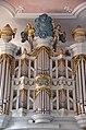 St. Jacob (Gingst) 05.jpg