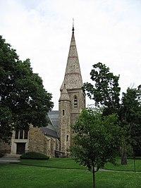 St. John's Chapel, Episcopal Divinity School, West Cambridge MA.jpg