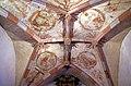St. Lukas (Fleringen) 17.jpg